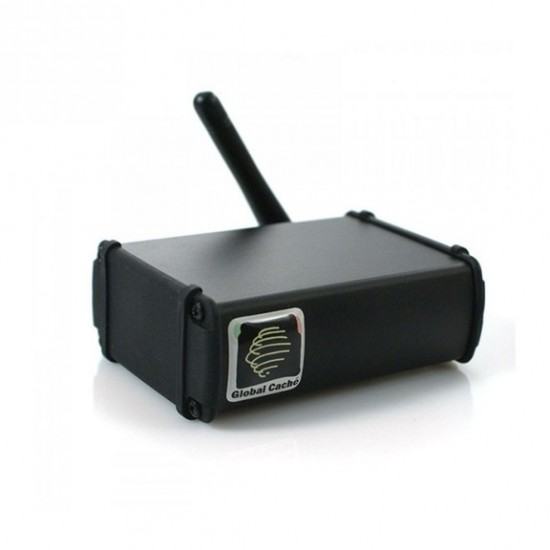 iTach WiFi to IR (Infrared Control)