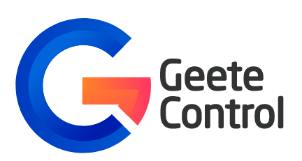 GEETE CONTROL